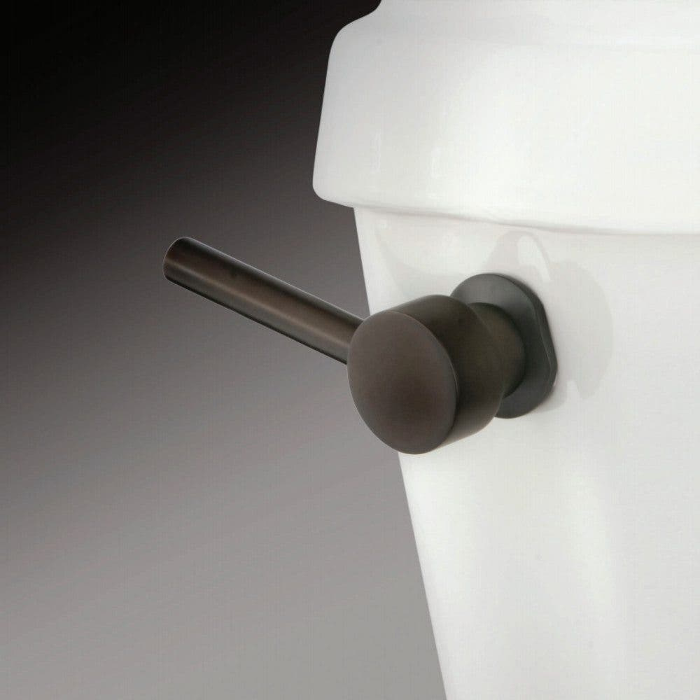 Kingston Brass KTDL5 Concord Toilet Tank Lever, Oil Rubbed Bronze