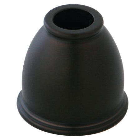 Kingston Brass KBHB1605 Handle Base for KB1605, Oil Rubbed Bronze