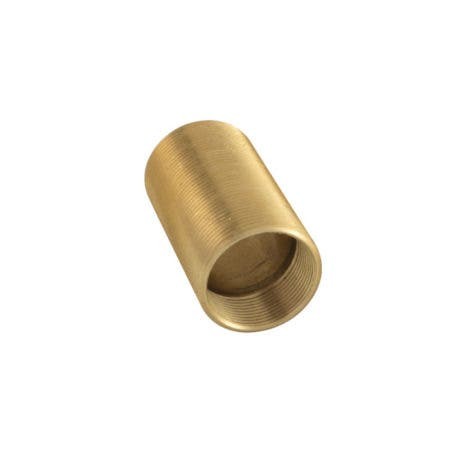 Kingston Brass KSEXTNUT3121V Extension Thread (1 Piece)
