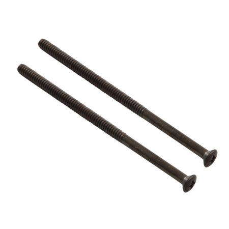 Kingston Brass KBRP3635EXF Extra Fasteners for KB3635AL, Oil Rubbed Bronze