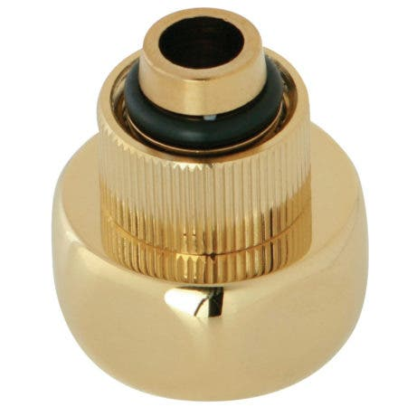 Kingston Brass CC2662ADP Adapter for CC2662, Polished Brass