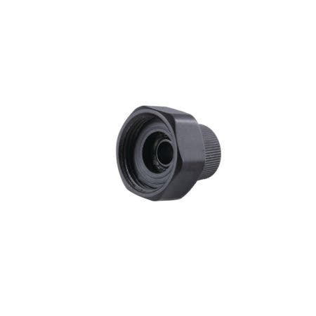 Kingston Brass CC2665ADP Adapter for CC2665, Oil Rubbed Bronze