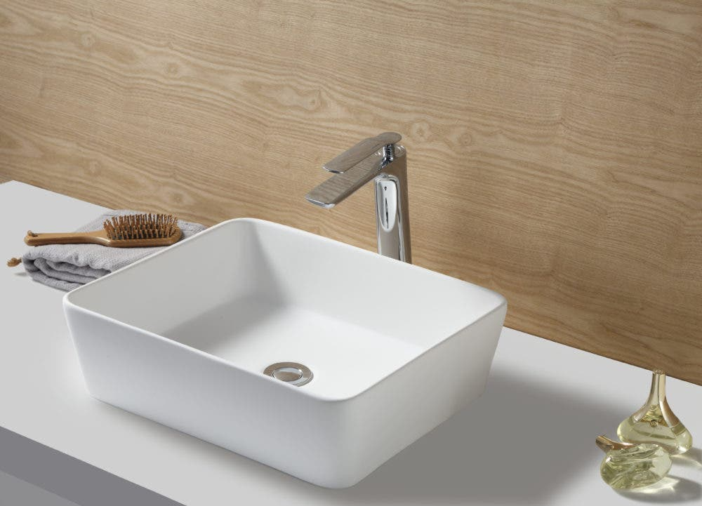 The Controversial Vessel Sink: Pros And Cons Of A Ubiquitous Trend