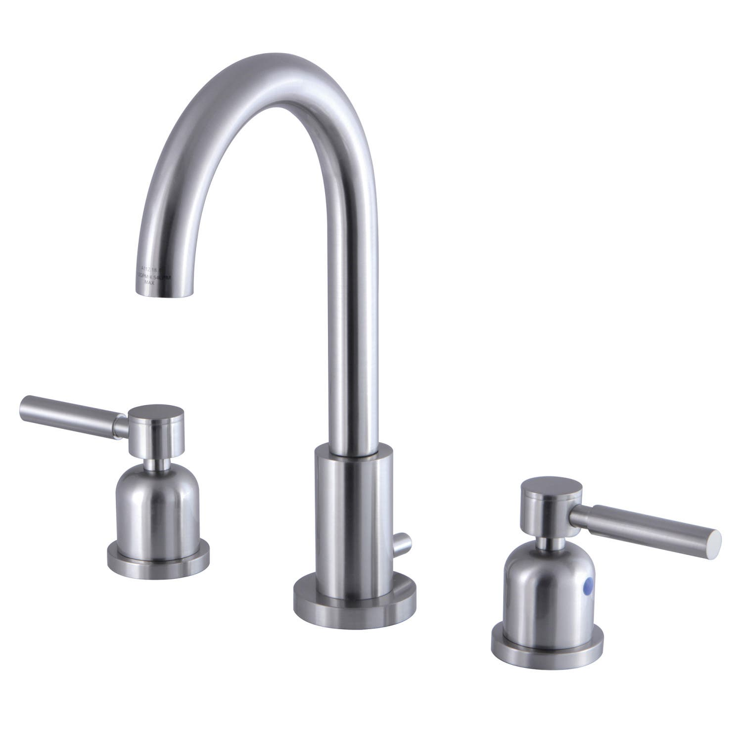Delta 9913 DST Essa Pull Down Bar Prep Faucet with Magnetic Docking Spray Head Chrome Faucet Bar Single Handle$171.79Build.com(122)Free shippingFor most items:30 day return policy