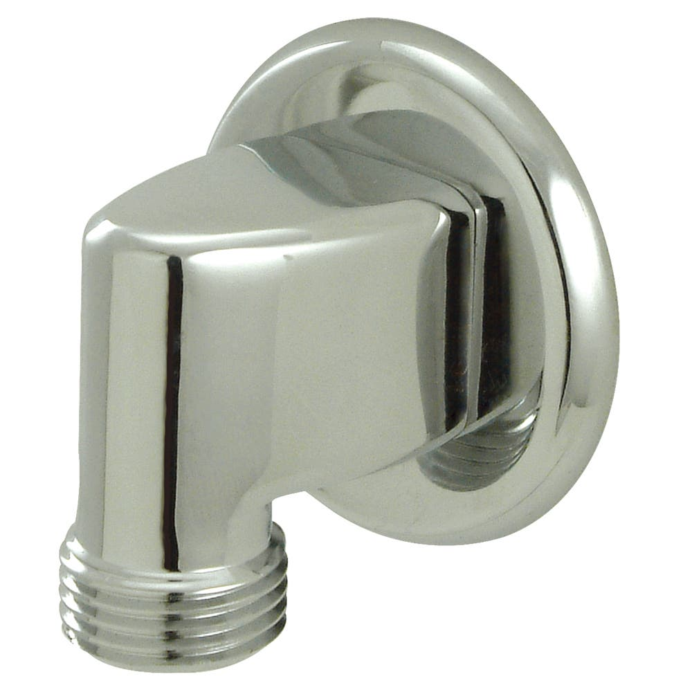Kingston Brass K173A1 Trimscape Wall Mount Water Supply Elbow, Polished Chrome