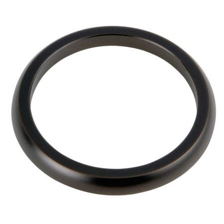 Kingston Brass KBSF8365NDL Spout Flange For KS8365NDL, Oil Rubbed Bronze