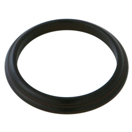 Kingston Brass KBSF965 Spout Flange For KB965, Oil Rubbed Bronze