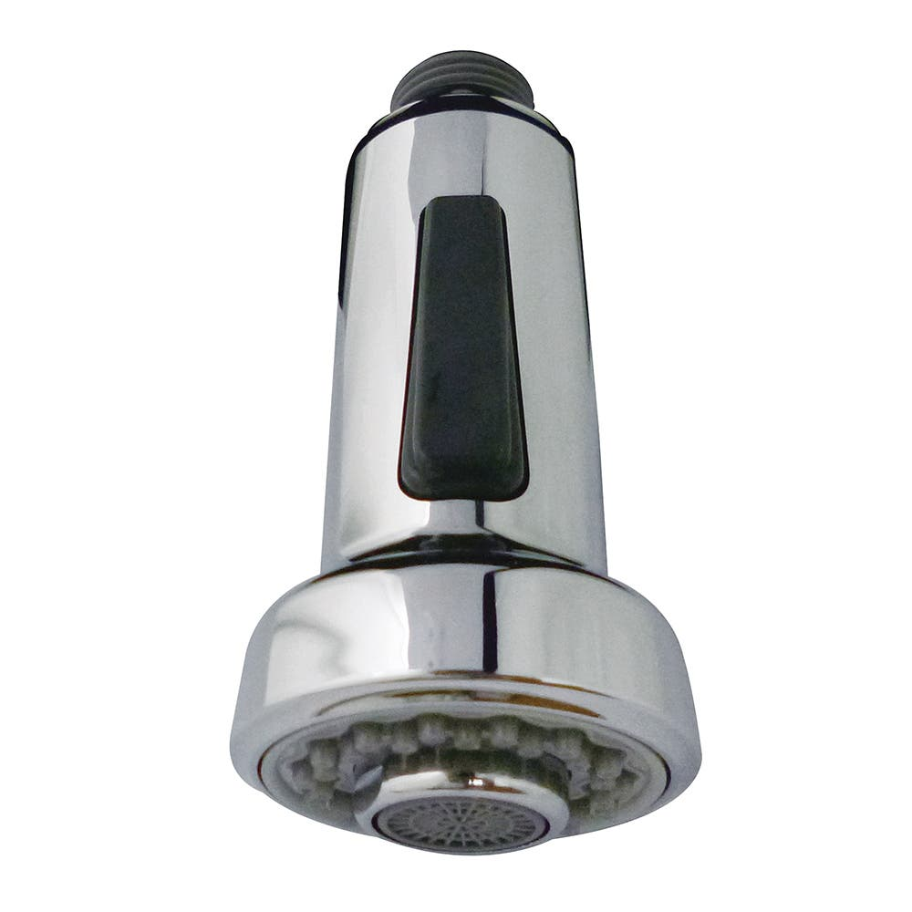 Gourmet Scape KDH8411 Kitchen Faucet Sprayer for GSW8881DL, Polished Chrome
