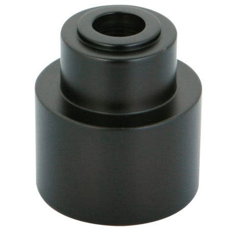 Kingston Brass KSHB2965EL Handle Base For KS2965EL & EX, Oil Rubbed Bronze