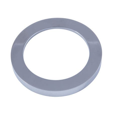 Kingston Brass KSSF2361CFL Spout Flange For KS2361CFL, Polished Chrome