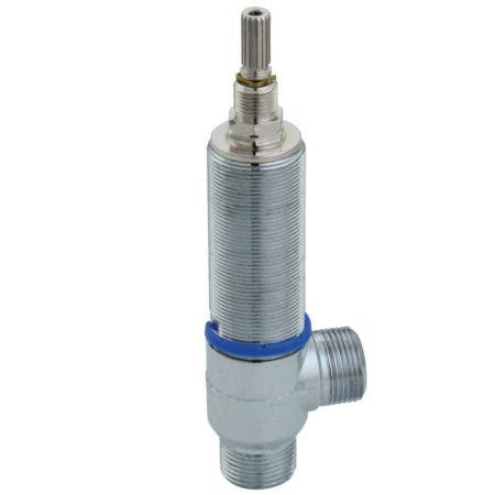 Kingston Brass KSVC5000 Cold Valve For KS5361FL