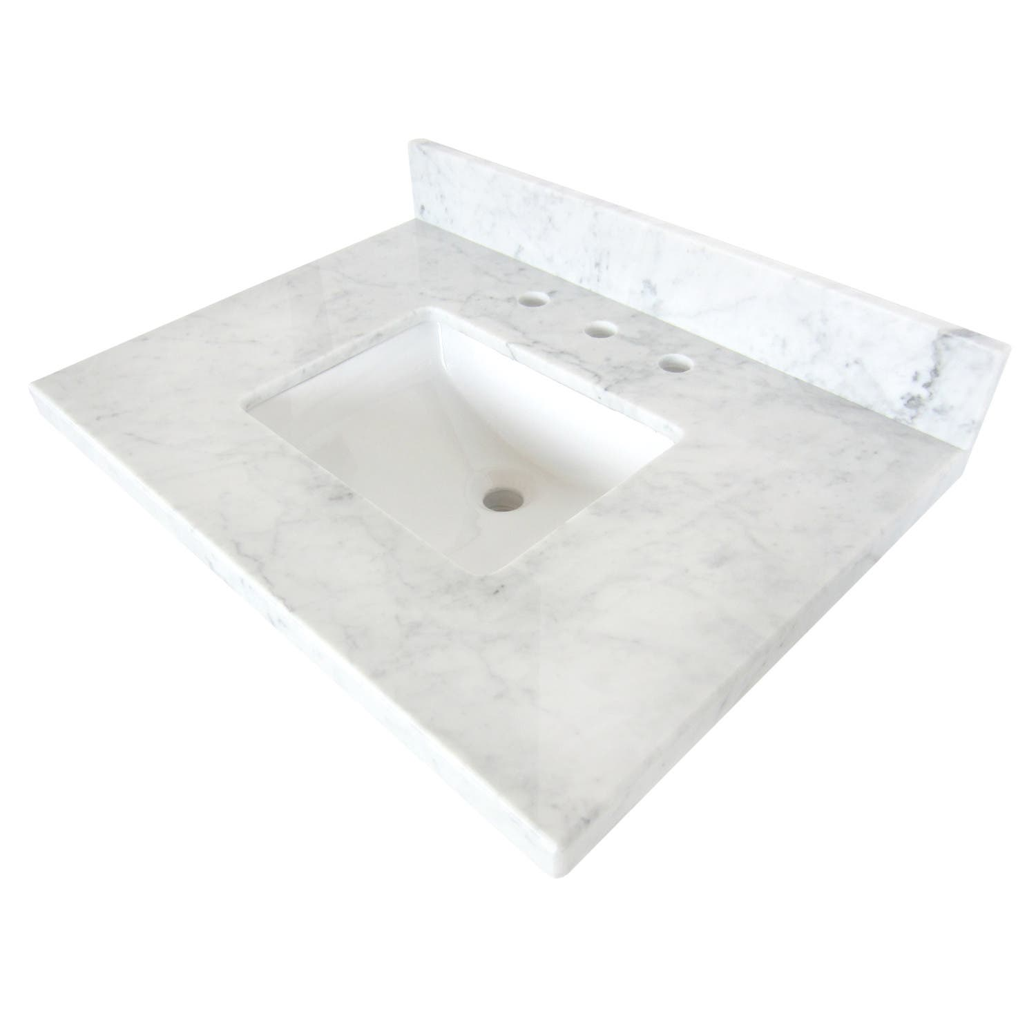 Square Undermount Bathroom Sinks on square bathroom sinks with faucet, kohler drop-in sinks, square above counter sinks, blanco undermount granite composite sinks, types of undermount sinks, square stainless sink, undermount kitchen sinks, square modern bathroom sinks, drop in stainless steel kitchen sinks, solid surface undermount sinks, 16-gauge stainless steel sinks, ceramic kitchen sinks, solid surface kitchen sinks, square porcelain sink, small kitchen sinks, double kitchen sinks, square copper bathroom sink, square sink vanities, american standard kitchen sinks, very small undermount sinks,