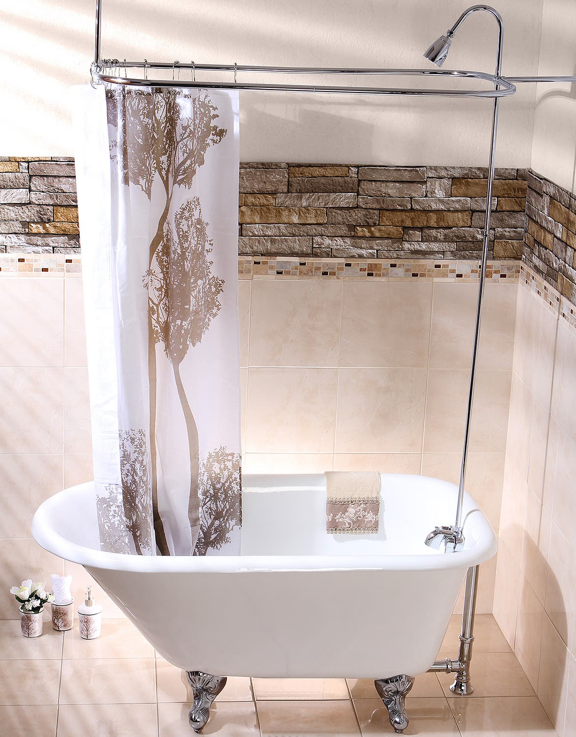 Bathroom Renovations Kingston Ontario: How To Have A Cohesive Bedroom And Bathroom Design