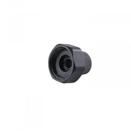 Kingston Brass CC2665ADP Adapter For Cc2665 , Oil Rubbed Bronze