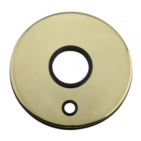 Kingston Brass KBE86920 Escutcheon (Plate) for KB86920DL and ZL