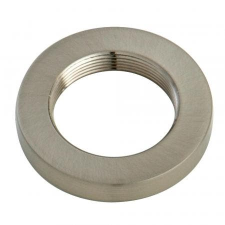 Kingston Brass KBHF8368NDL KBHF8368NDL handle flange part for KB8361 series