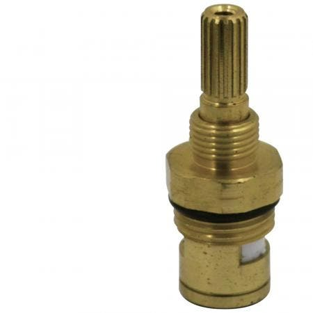 Kingston Brass KS1000C Cold Cartridge For Ks341