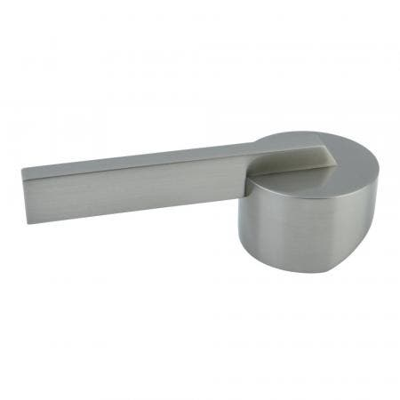 Kingston Brass KSH8978CTL Handle For Gs8978Ctl+, Satin Nickel