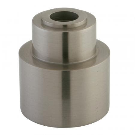 Kingston Brass KSHB2968EL Handle Base for KS2368EX, KS2968EL, EX