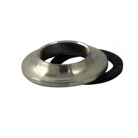 Kingston Brass KSHF2248AR HANDLE FLANGE FOR KS2248AR MR