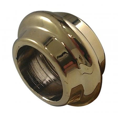 Kingston Brass KSSA1342 Aerator For Ks1342, Polished Brass