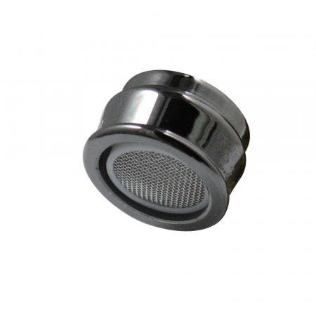 Kingston Brass NBSA790 AERATOR FOR NB790SP BKN (THIS ITEM CANNOT BE USED IN CALIFORNIA)