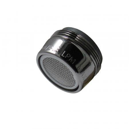 Kingston Brass NBSA950 AERATOR FOR NB950 BKN (THIS ITEM CANNOT BE USED IN CALIFORNIA)