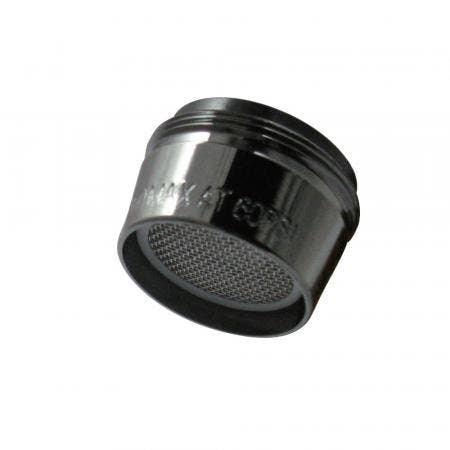 Kingston Brass NSSA1160 AERATOR FOR NS4460BX BKN (THIS ITEM CANNOT BE USED IN CALIFORNIA)