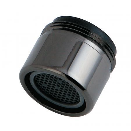 Kingston Brass NSSA8410 AERATOR FOR NS8410DKL & NS8420DKL (THIS ITEM CANNOT BE USED IN CALIFORNIA)