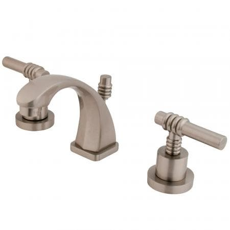 Kingston Brass KB86524BX Kingston Brass KB86524BX Tub and Shower Faucet with Diverter, Polished Brass