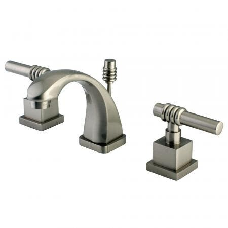 Kingston Brass KB86524HL Kingston Brass KB86524HL Tub and Shower Faucet with Diverter, Polished Brass
